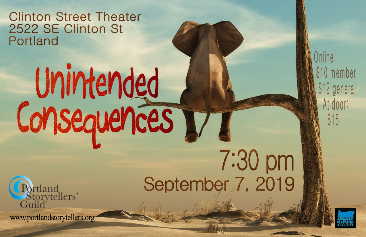 Today At The Clinton Street Theater | The Clinton Street Theater