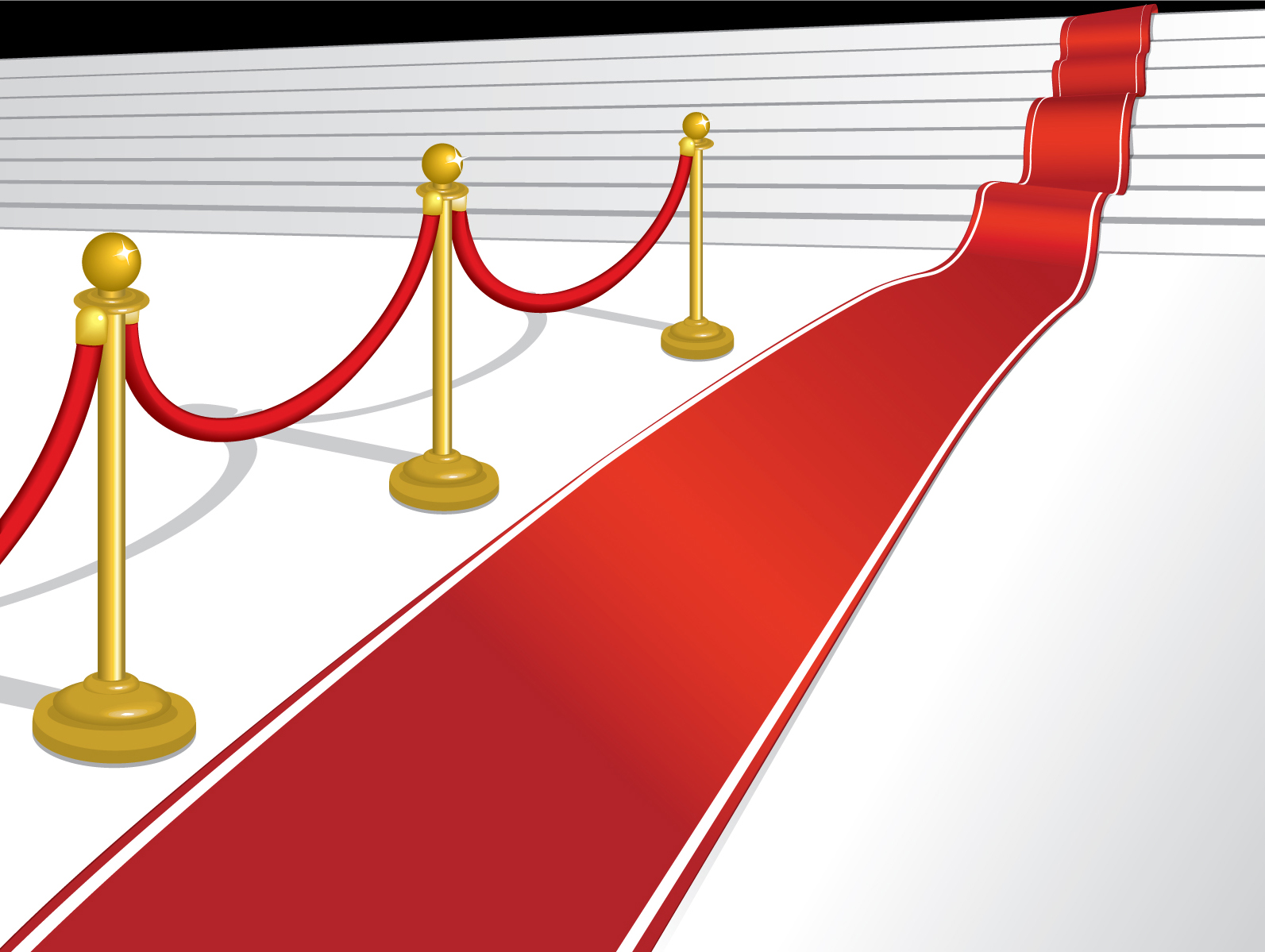 Oregon Independent Film Festival Red Carpet additionally Clip Of Eclipse The Volturi Observe The Newborns likewise Starwars   Reveals New The Last Jedi Character And More Information On Porgs as well Met Gala 2015 Lady Gaga In Balenciaga likewise Hollywood Shooting Star Award Trophy. on red carpet props