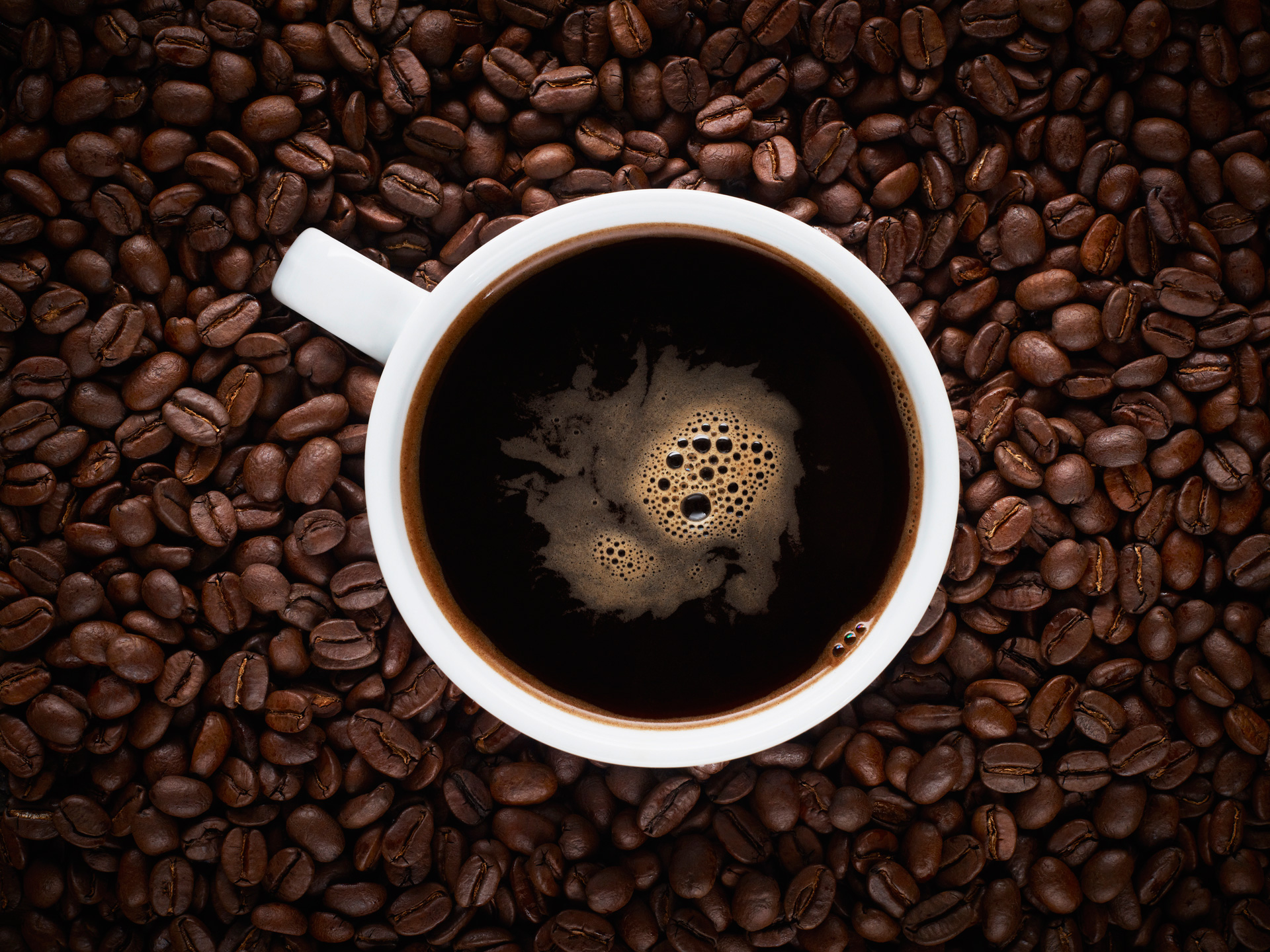 Image result for black coffee What Can We Drink During Intermittent Fasting