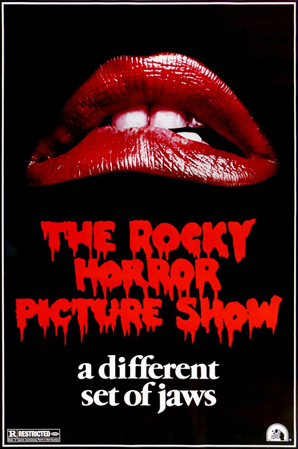 rocky horror picture show essays 250000 free reaction to the rocky horror picture show papers & reaction to the rocky horror picture show essays at #1 essays bank since 1998 biggest and.