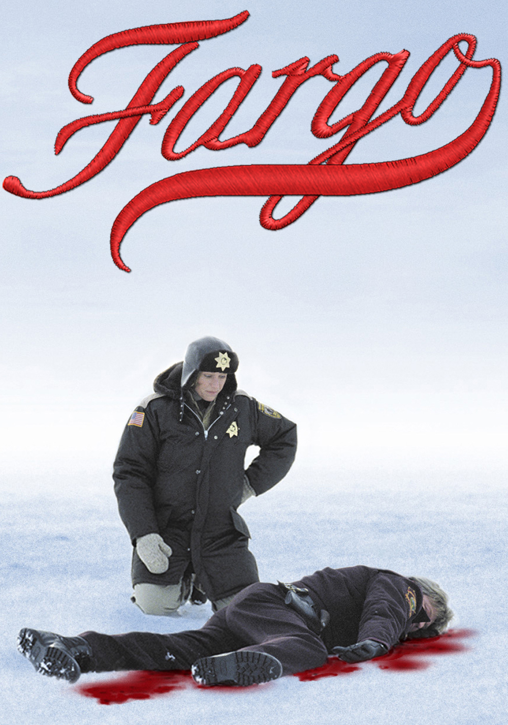 Clinton Street Resistance Presents Fargo The Clinton