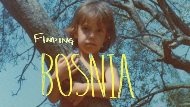 bosnian refugee life in america I am proud of the good i've been able to accomplish and am at peace to enjoy the rest of my life here, as a californian — as an american 1990s: bosnian refugees evade a mass killing.