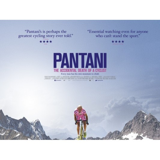 sq_pantani_the_accidental_death_of_a_cyc