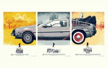 Back-to-the-Future-Poster-back-to-the-future