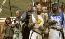 Monty-Python-Holy-Grail-Coconuts