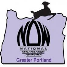 greater portland now logo