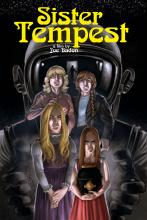 Sister Tempest FINAL POSTER