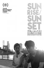 sunrise-sunset movie poster