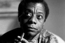 james baldwin2