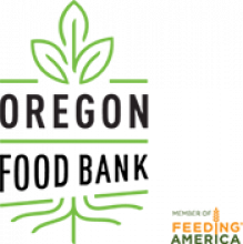 logo-oregon