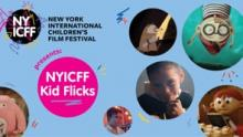 NYICFF National Program Trailer 2019/20