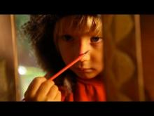 The Harmonica Pocket — Are You A Monster Too? (Music Video)