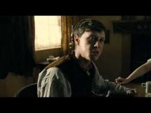 PRIVATE PEACEFUL - Official Trailer 2012 [HD]