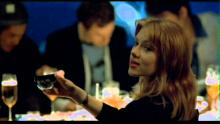 Lost In Translation - Official Trailer HD