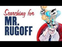 Searching for Mr. Rugoff - Official Trailer