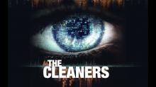 The Cleaners - Official Trailer