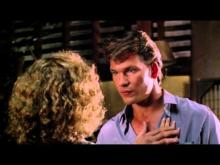 Dirty Dancing - Official® Trailer [HD]