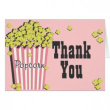 popcorn_and_movie_thank_you_card