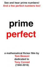 primeperfect