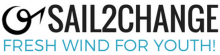 sail2change-logo