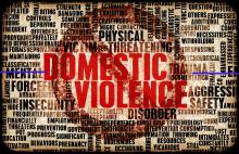 stop_domestic_violence