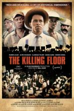the-killing-floor_poster