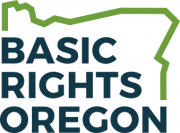 basic_rights_oregon_logo