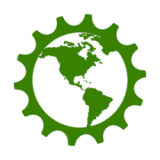 bikes for humanity logo