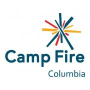 Camp-Fire-Columbia