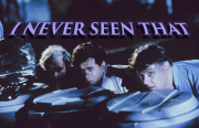 I_NEVER_SEEN_THATposter