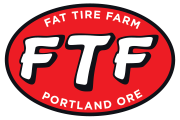 fat tire farm logo