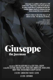 guiseppe poster 1
