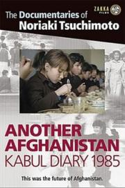 another-afghanistan-kabul-diary