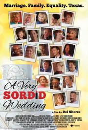 A-Very-Sordid-Wedding-poster