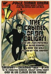 Cabinet-Of-Dr.-Caligari_PDX_CST_poster1