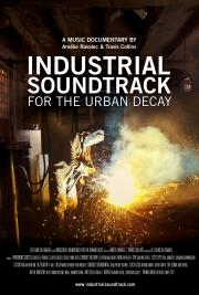 IndustrialSoundtrack_OfficialPoster