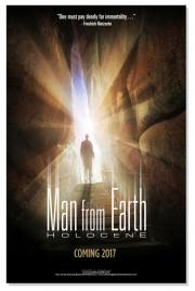 Man_From_Earth_Holocene