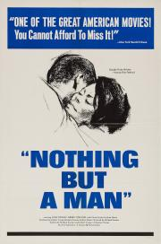 Nothing_But_a_Man_