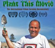 Plant-This-Movie