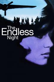 The Endless Night movie poster