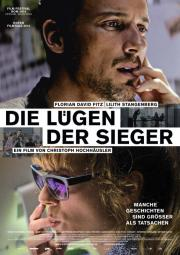 The Lies of the Victors (Die Lügen der Sieger) movie poster