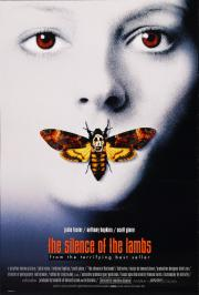 The-Silence-of-the-Lambs_poster