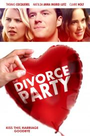 TheDivorceParty