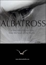 cover-albatross