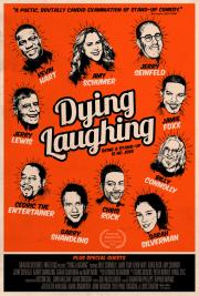 dyinglaughing_27x40_keyart_v1_small