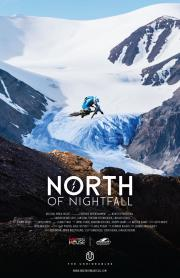 north of nightfall poster vertical