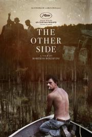 other side poster