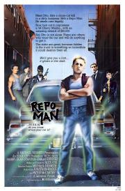 repo_man_xlg