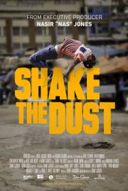 shake-the-dust-poster