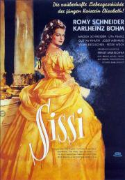 sissi-movie-poster